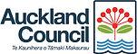 Auckland City logo _cmyk.JPG