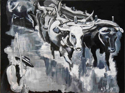 Debbie Saliskia Wessel-Bullocks of the West-$230.jpg
