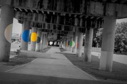 16-18 PHOTOGRAPHY_Fabrizio Miranda_Colours vs Infrastructure_$20