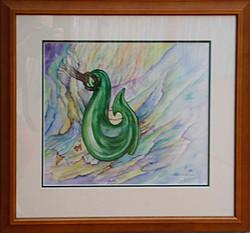 Helen R Steven-Greenstone-$400.jpg