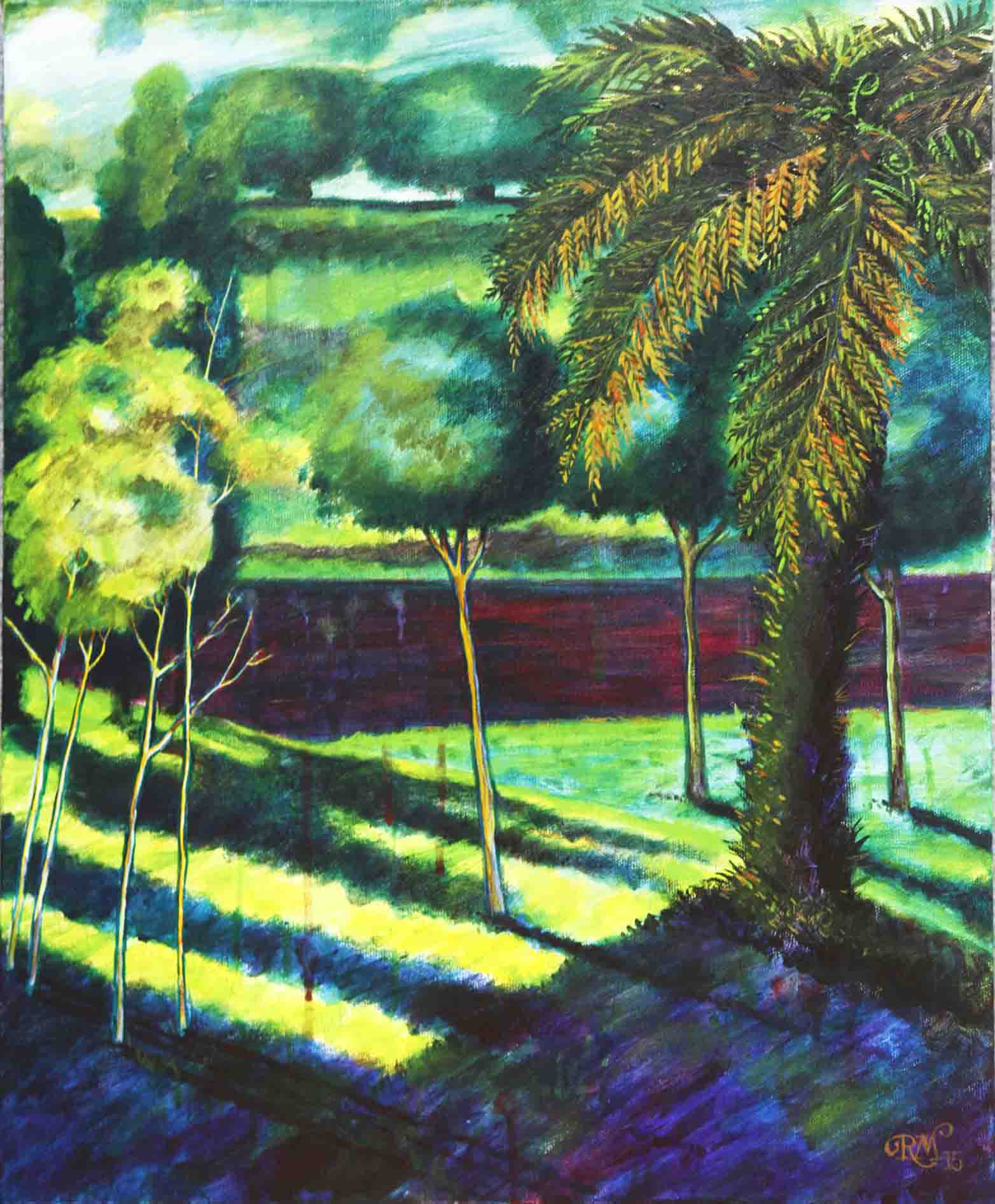 Robin Mansfield-Shadows-$220.jpg