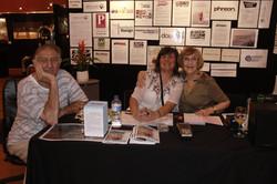 00068 Roy Malpass-Sue Butler & Mary Malpass