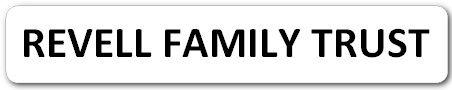 Revell Family Trust Logo.jpg