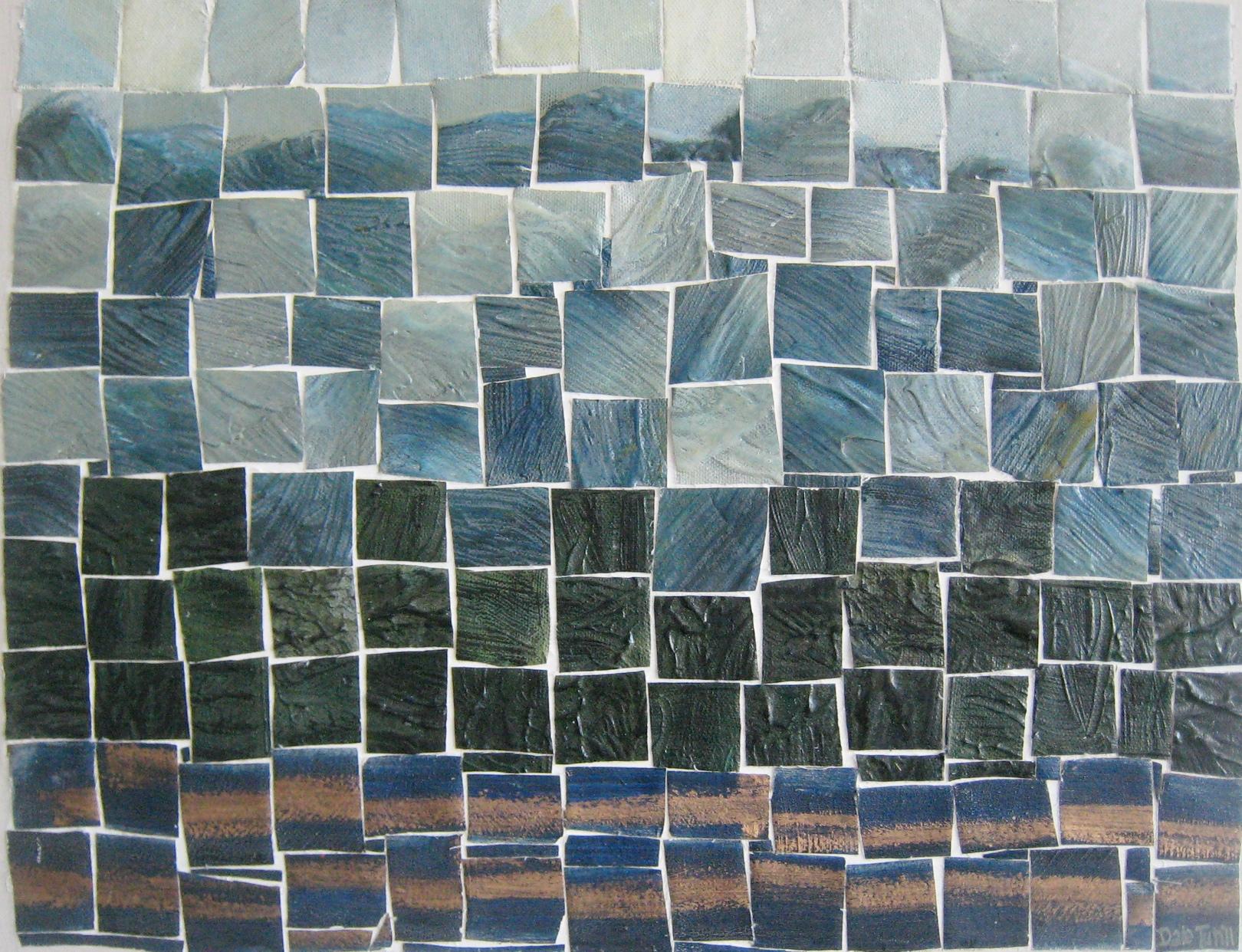 Tutill_Dale_Landscape_Mosaic
