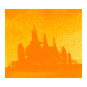 Miniature Castles