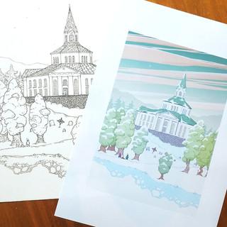 sjalevad drawing and print_edited.jpg