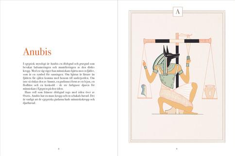 Page Anubis