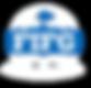 Logo FIFG-01.png