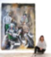Retrato_família_com_Xana_trabalhada.jpg