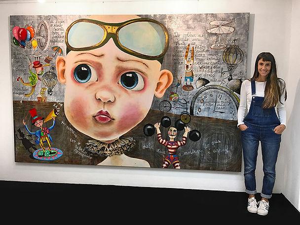Xana Abreu artist (18).jpg