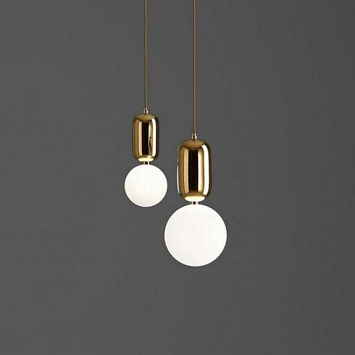 Loftslamper, lampe, vedhæng lampe