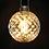 Thumbnail: Krystal LED edison pære G125