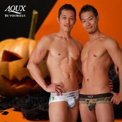 AQUX cover photo Oct. 2018