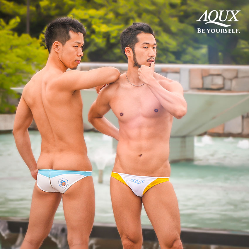 AQUX cover photo May 2018