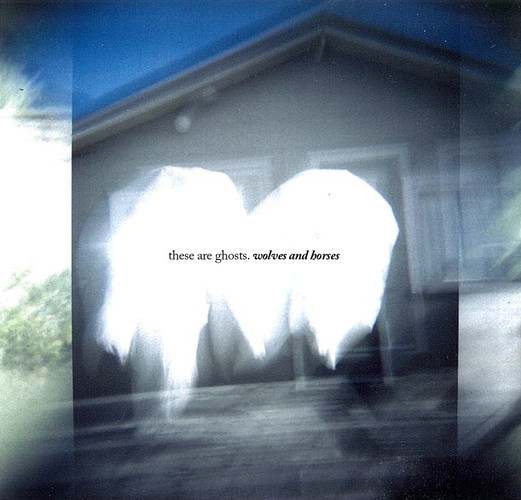 Wolves - These Are Ghosts.jpg