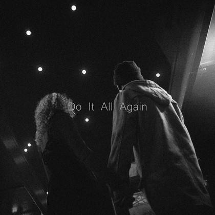 Adam Lee - Do It All Again.jpg