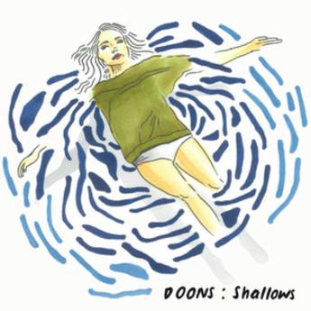 DOONS Shallows.png