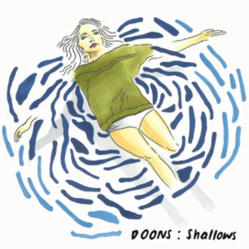 DOONS Shallows.png