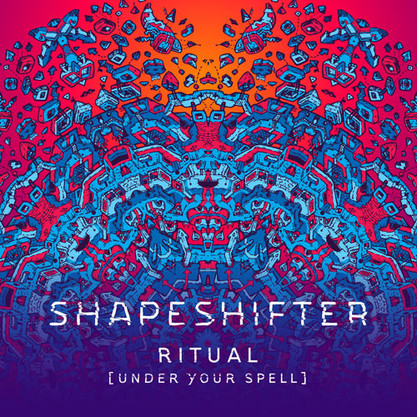 Shapeshifter-Ritual-single.jpeg