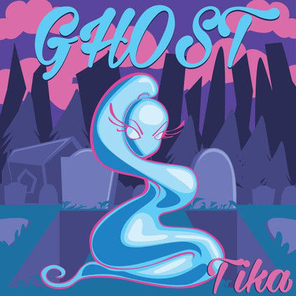 Tika Ghost.jpg