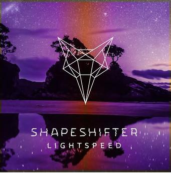 Shapeshifter.jpg