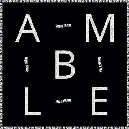 Casual Healing - Amble.jpg