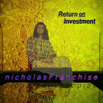 Nicholas Franchise Album.jpeg