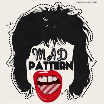 Mad Pattern.jpg