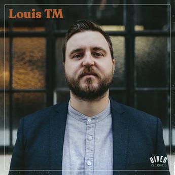 Louis.jpeg