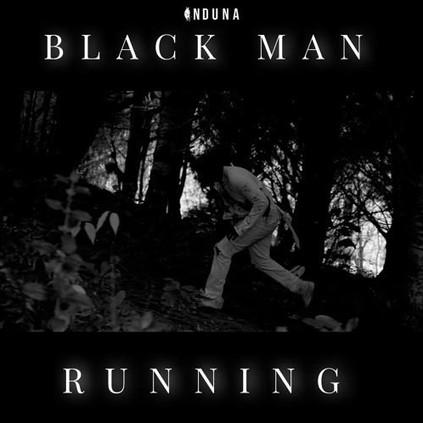 induna - Black Man Running.jpg