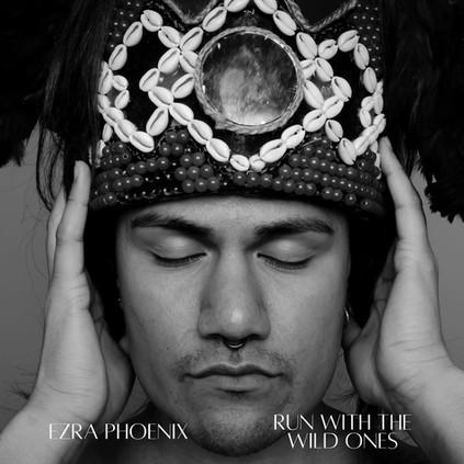 Ezra - Wildones.jpg