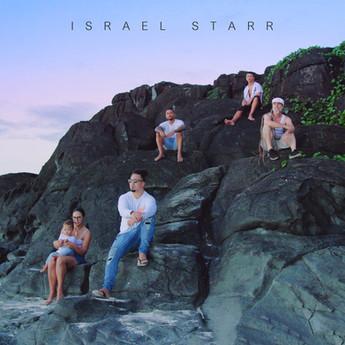 Israel Starr.jpg