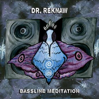 Reknaw - Bassline.jpg