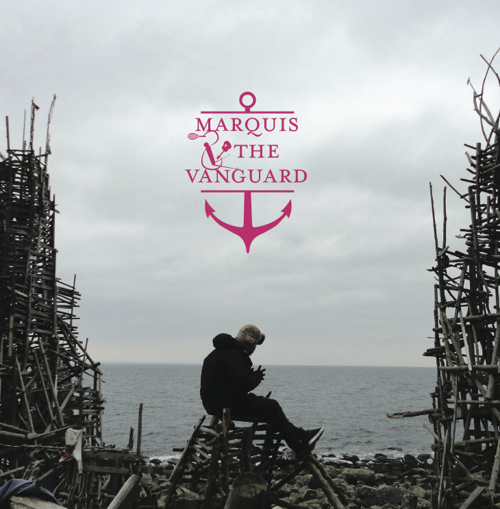 Marquis - My Skinny Bones.jpg