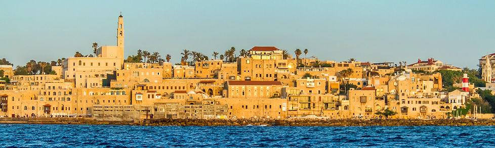 Holy Land Tours, путешествие по Израилю, экскурсии с гидом, Яффо, Старый Яффо, Средиземное море, Тель-Авив, Израиль