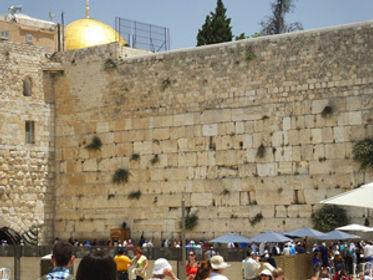 стена плача, храмовая гора, старый город, Иерусалим, история Израиля, Израиль, путешествие по Израилю, история Иерусалима, западная стена храма, паломничество в Иерусалим