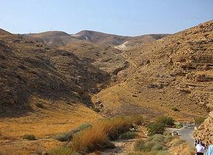 Самария, Шомрон, Израиль, путешествие по Израилю, нахаль прат, вади кельт