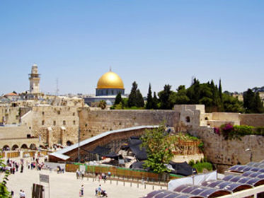 стена плача, храмовая гора, старый город, Иерусалим, история Израиля, Израиль, путешествие по Израилю, история Иерусалима, западная стена храма, паломничество в Иерусалим, купол скалы, купол на скале, ворота Муграби