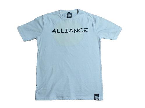ALNCE Restless Smile Shirt