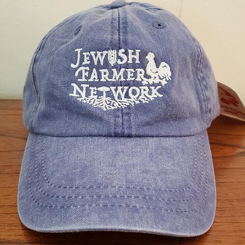 JFN Hat