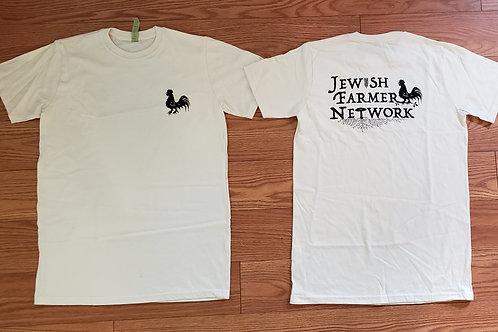 JFN T-Shirt