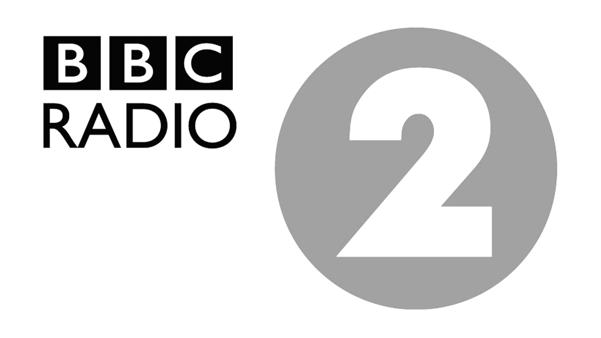 BBC Radio 2_edited.jpg