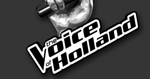 The Voice of Holland_edited_edited.jpg