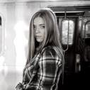 Becky Hill 3_edited.jpg