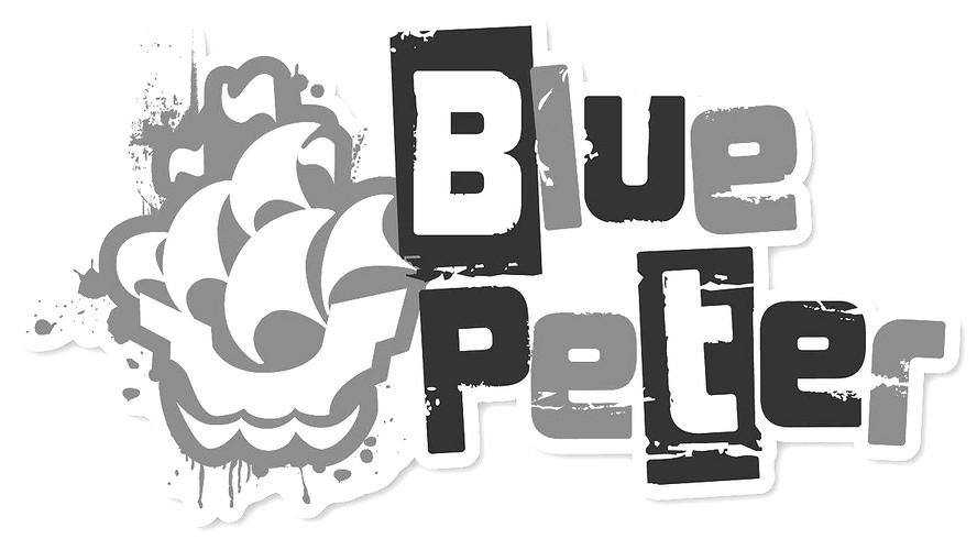 Blue Peter_edited.jpg