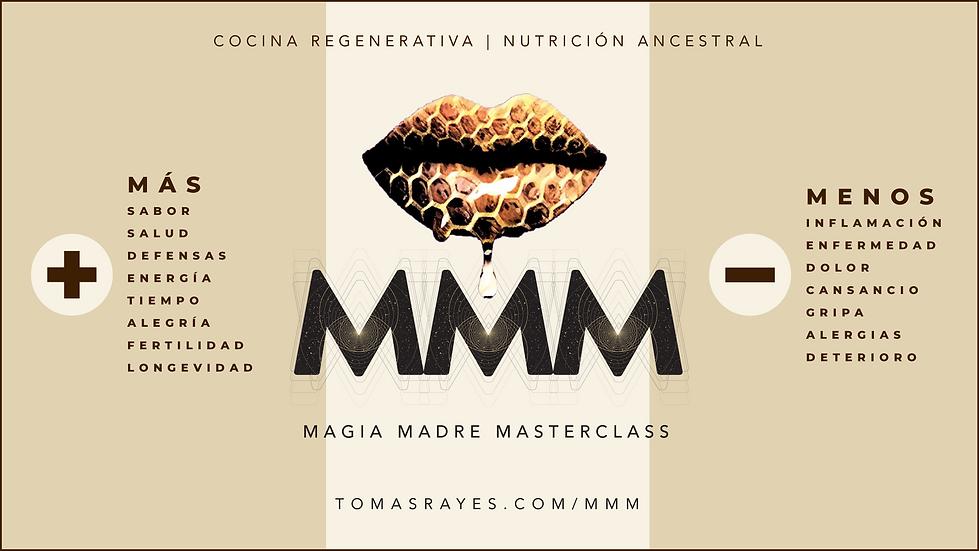 MMM +- horizontal.png