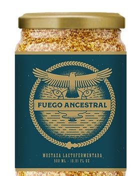 fuego-ancestral-mustard-500mL_edited.jpg