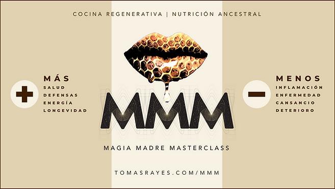 MMM +- horizontal V2.png