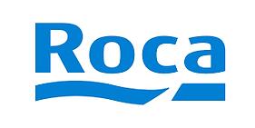 roca logo.png