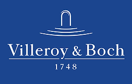 villeroy logo.png
